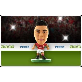 SoccerStarz - SLB 13/14 - Enzo Perez