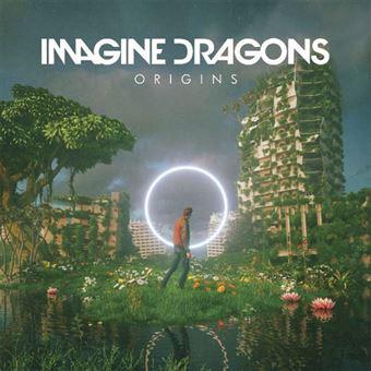 Origins Deluxe - + 1 Tema Extra Exclusivo Fnac