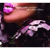 A Poesia de Aldir Blane  (Imp) - CD
