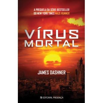 Vírus Mortal