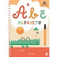 ABC Alfabeto