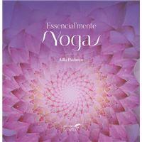 Kit Essencial'Mente Yoga
