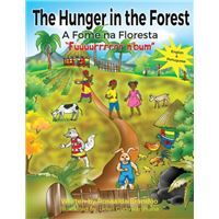 "Hunger in the forest ""fuuuurrrrrr n"