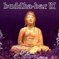 Buddha-Bar IX (2CD)