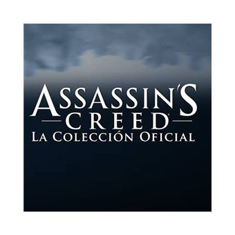 Assassin's creed 17-juno