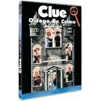 Clue - O Jogo do Crime
