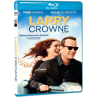 Larry Crowne (BD)