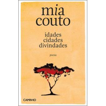 Mia Couto Ebook
