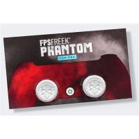 KontrolFreek Thumb Grips FPS Freek Phantom PS4