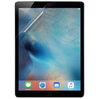 Belkin Película Ecrã para iPad Pro
