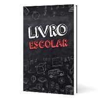 Next Move Inglês 8º Ano - Student's Book
