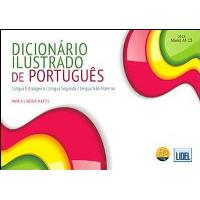 Dicionário Ilustrado de Português