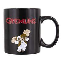 Caneca Termosensível The Gremlins