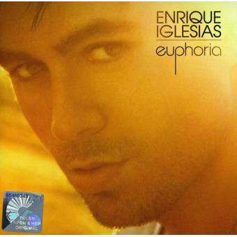Euphoria 3
