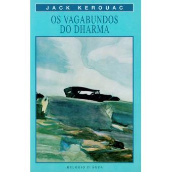 Os Vagabundos do Dharma
