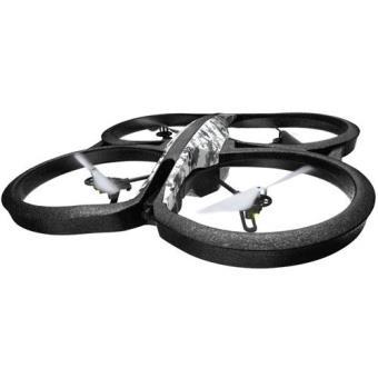 Parrot AR.Drone 2.0 Elite Edition (Snow)