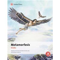 Metamorfosis-clasicos adaptados