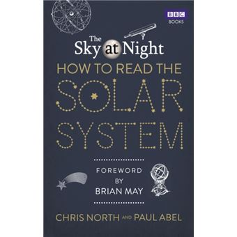 Sky at night: how to read the solar