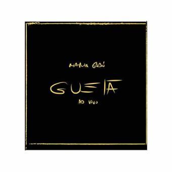 Guelã - Ao Vivo (2CD)