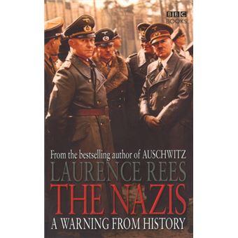 The Nazis
