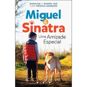 Miguel e Sinatra