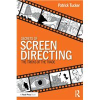 Secrets of screen directing