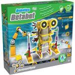 Robotics - Betabot - Science4you