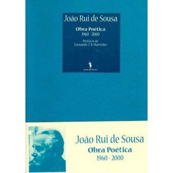 Obra Poética 1960/2000