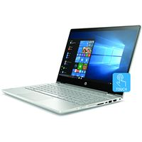 Computador Portátil HP Pavilion x360 14-cd1006np