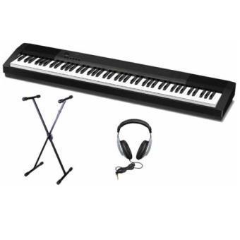 Pack Piano Digital CDP-130 Casio