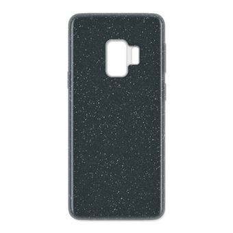 Capa 4-OK Shine para Galaxy S9 - Cinzenta