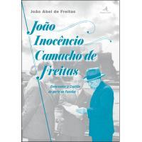 João Inocêncio Camacho de Freitas
