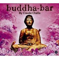 Buddha Bar 01 (2CD)