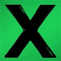 X - 2LP Green Vinyl