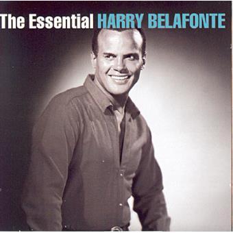 Essential Harry Belafonte