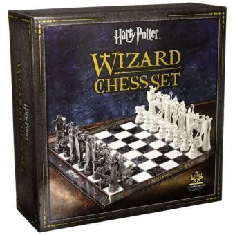 3180da568 Xadrez Feiticeiros Harry Potter - Harry Potter - Harry Potter ...