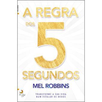 A Regra dos 5 Segundos