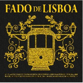 Fado de Lisboa