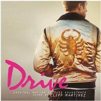 BSO Drive