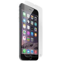 Force Glass Película Ecrã Vidro Temperado Original para iPhone 6s/6