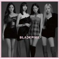 Kill This Love - CD