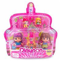 Pinypon Birthday Party - Famosa