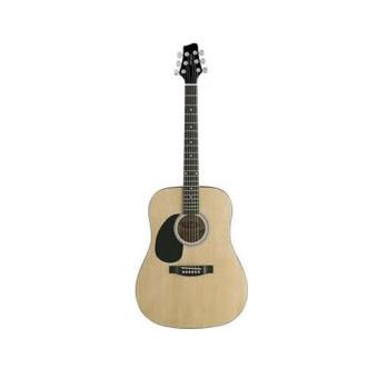 Guitarra Acústica Stagg SW201N
