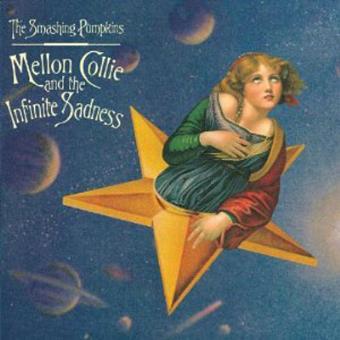 Mellon Collie and the Infinite Sadness (2CD)