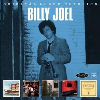 Original album classics2