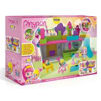 Pinypon Baby Party - Famosa