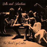 The Third Eye Centre - 2LP