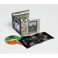 Houses of the Holy (Deluxe Edition 2CD)