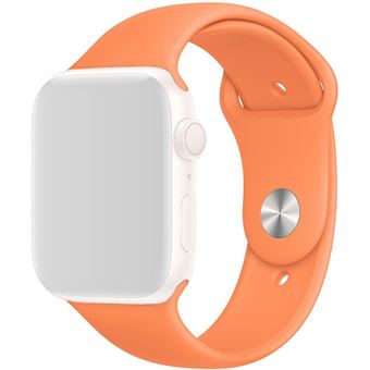Bracelete Desportiva Apple para Apple Watch 44mm - Papaia