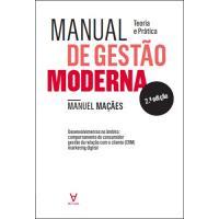 Manual de Gestão Moderna